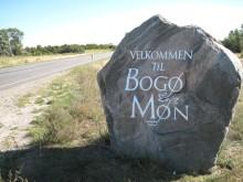 2 Willkommen auf Møn und Bogø