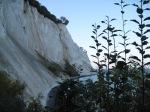 Steilküste beim Geocenter 041