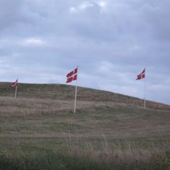 Møn Sept 2013 034