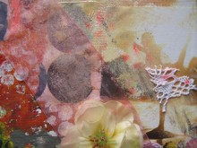 Mixed Media Workshop 006