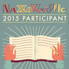 Nano Participant Writer