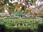 Carmen Wedeland Vordingborg Botanischer Garten