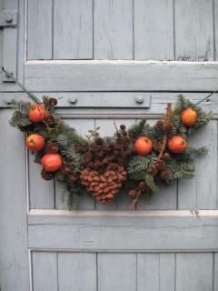 Møn Julemarked Nordfelt Gods 2015