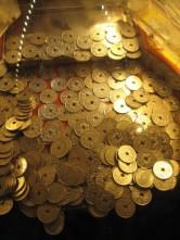 Dänemark Münzen