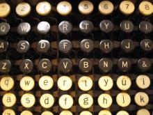 Blogs für Buchautoren 3