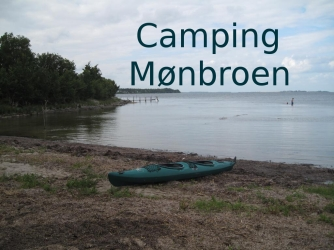 Camping Mønbroen Mole og strand 01 190