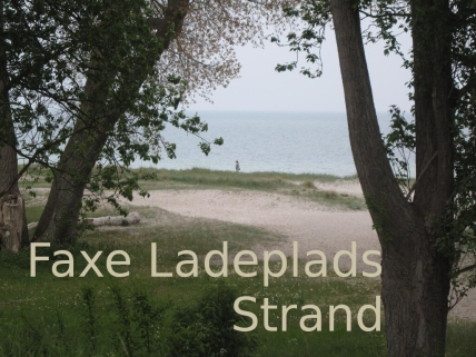 Faxe Ladeplads Strand 01 001a