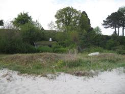 Faxe Ladeplads Strand 064