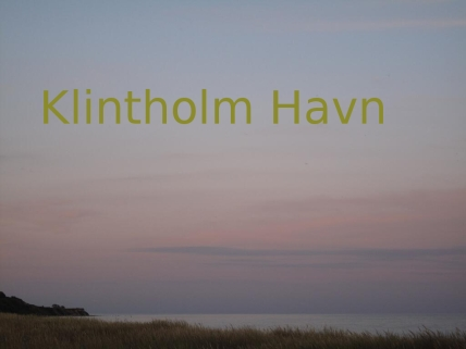 Klintholm Havn 01 537