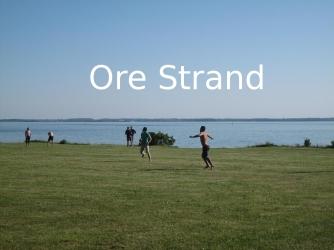 Ore Strand 01 005