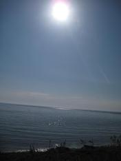 Ore Strand 024