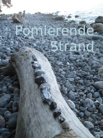 Pomlerende Strand 01 081
