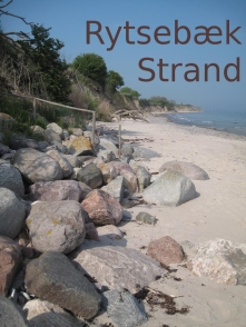 Rytsebæk Strand 01 085