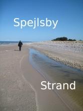 Spejlsby Strand 01 003
