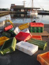 mon-kisten-und-hafen-klintholm-havn-353