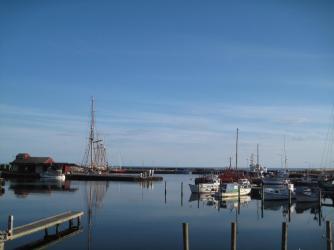 mon-klintholm-havn-340
