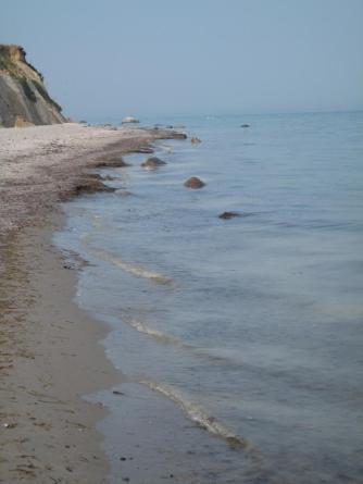 mon-rytsebaek-strand-278