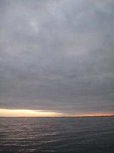 mon-sonnenuntergang-meer