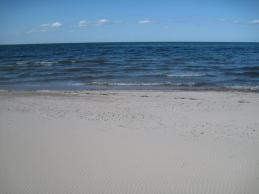 mon-spejlsby-strand-130