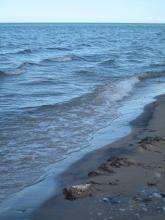 mon-spejlsby-strand-133