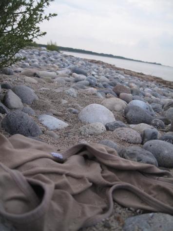 mon-ulvshale-strand-030