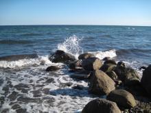 mon-wellenspritzer-am-strand-bei-fanefjord