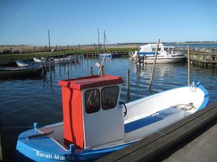 sjaelland-sandvig-havn-064