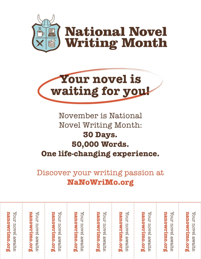 nanowrimo-tear-off-flyer02