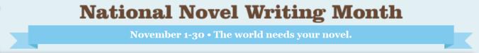 the-world-needs-your-novel