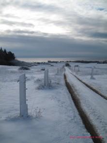 bakkegaard-mon-ostseeblick-winter-naturfarben