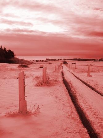bakkegaard-mon-ostseeblick-winter-rot