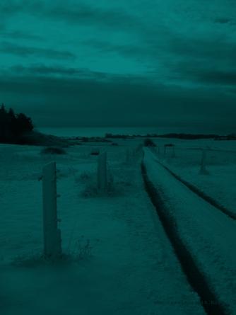 bakkegaard-mon-ostseeblick-winter-umgefaerbt