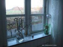 mon-herbst-winter-2016-17-aussicht-bakkegaard-richtung-norden-019