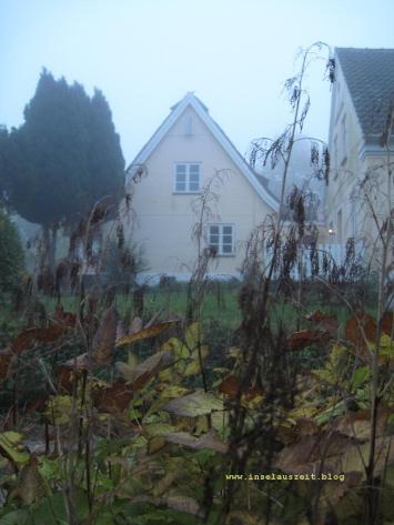 mon-herbst-winter-2016-17-bakkegaard-nebelgarten-039