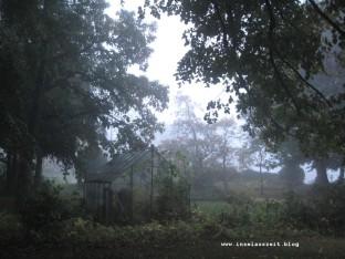 mon-herbst-winter-2016-17-bakkegaard-nebelgarten-098