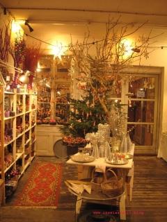 mon-herbst-winter-2016-17-colourlove-vordingborg-065