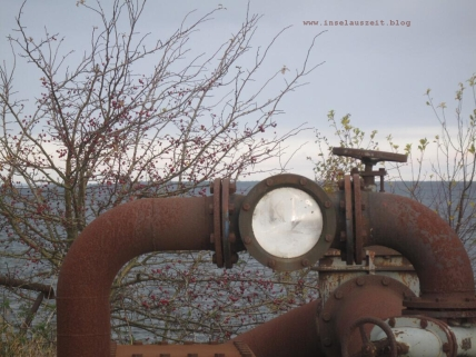 mon-herbst-winter-2016-17-jordbassinerne-046