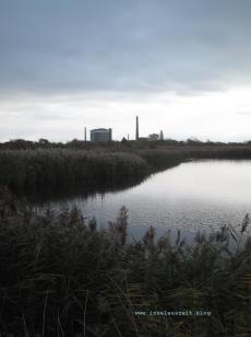 mon-herbst-winter-2016-17-jordbassinerne-sukkerfabrikken-lendemarke-118