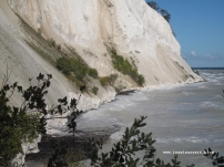 mon-herbst-winter-2016-17-kreidefelsen-mons-klint-251
