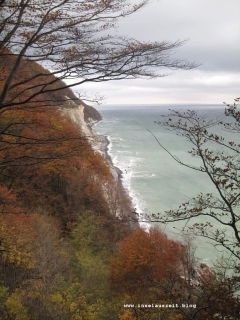 mon-herbst-winter-2016-17-kreidefelsen-mons-klint-bei-jydelejet-160