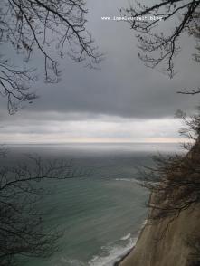 mon-herbst-winter-2016-17-kreidefelsen-mons-klint-bei-jydelejet-213