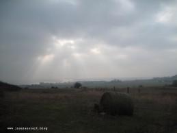 mon-herbst-winter-2016-17-meerblick-vom-bakkegaard-115