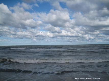 mon-herbst-winter-2016-17-strand-bei-ulvshale-081