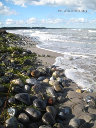 mon-herbst-winter-2016-17-strand-bei-ulvshale-194