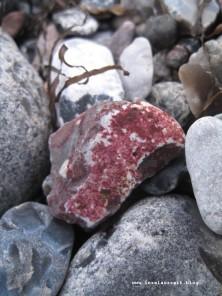 mon-herbst-winter-2016-17-strandstein-rot-068