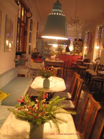 seeland-herbst-winter-2016-17-colourlove-vordingborg-064