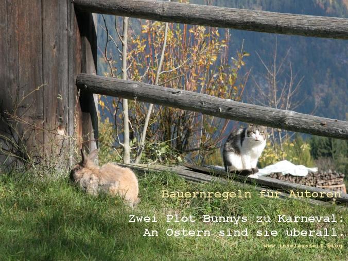 bauernregeln-fuer-autoren-plot-bunnys