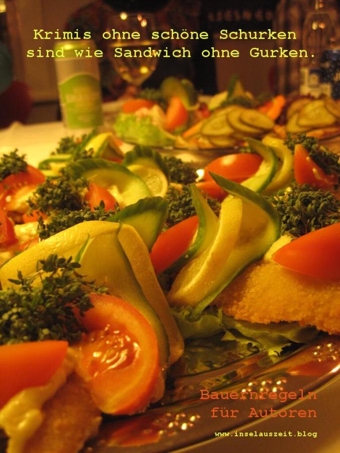 bauernregeln-fuer-autoren-sandwich