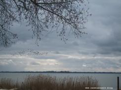 Nyord Himmel und Meer 037