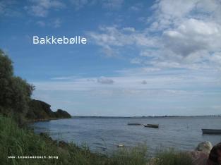 Bakkebølle Badelaug Strand Sydsjælland 018
